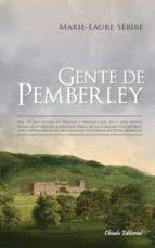 Gente de Pemberley