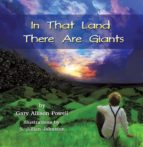 IN THAT LAND THERE ARE GIANTS (EBOOK)