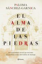 EL ALMA DE LAS PIEDRAS (EBOOK)
