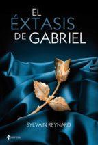 El éxtasis de Gabriel (ERÓTICA ESENCIA)