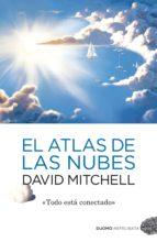 EL ATLAS DE LAS NUBES (EBOOK)