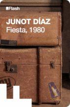 FIESTA, 1980 (FLASH) (EBOOK)