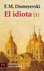 EL IDIOTA (1)