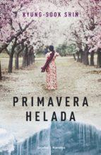 PRIMAVERA HELADA (EBOOK)
