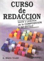 DICCIONARIO MULTIPLE
