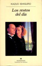 LOS RESTOS DEL DIA (5ª ED.)