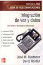 INTEGRACION DE VOZ Y DATOS: CALL CENTERS, TECNOLOGIA Y APLICACION ES