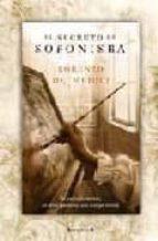 EL SECRETO DE SOFONISBA (RUSTICA FICCION)