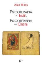 PSICOTERAPIA DEL ESTE, PSICOTERAPIA DEL OESTE (5ª ED.)
