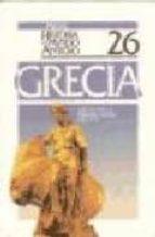 GRECIA EN LA 1 MITAD DEL SIGLO IV