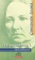 EL PAUPERISMO (VOL. I)