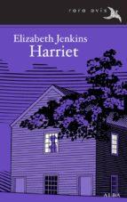 Harriet (Rara Avis)