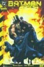 Batman-tierra nadie 20