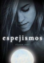ESPEJISMOS (INMORTALES 2) (EBOOK)