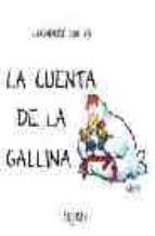 LA CUENTA DE LA GALLINA