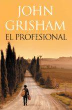 EL PROFESIONAL (EBOOK)