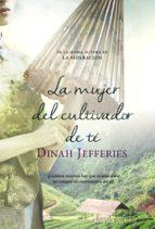 La Mujer Del Cultivador De Té (Alianza Literaria (Al))