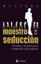 Maestro de la seduccion, el (Practico (viamagna))