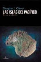 LAS ISLAS DEL PACIFICO (3ª ED.)