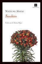 Sanshiro (Impedimenta)