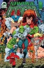Savage Dragon 9 (Usa - Savage Dragon)