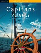 Capitans valents (Kalafat)