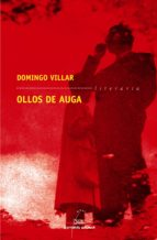 OLLOS DE AUGA (EBOOK)