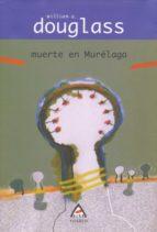 MUERTE EN MURÉLAGA (EBOOK)