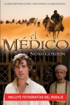 El médico (Edición película) (Rocabolsillo)