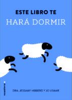 Este Libro Te Hara Dormir (No Ficcion (roca))