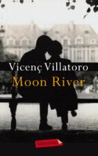Moon river (LB)
