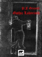 Gothic Labyrinth (English Edition)