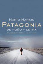 PATAGONIA (EBOOK)