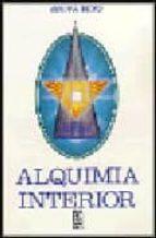 ALQUIMIA INTERIOR
