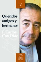 QUERIDOS AMIGOS Y HERMANOS (EBOOK)
