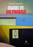 DIARIO DE VALPARAÍSO (EBOOK)