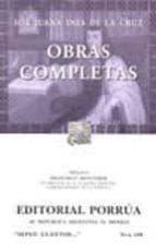 OBRAS COMPLETAS (15ª ED,)