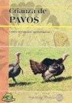 CRIANZA DE PAVOS