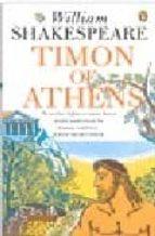 Timon of Athens (Penguin Shakespeare)