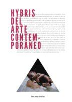 HYBRIS DEL ARTE CONTEMPORÁNEO (EBOOK)