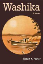 Washika: A Novel