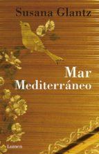 MAR MEDITERRÁNEO (EBOOK)