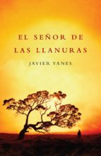 EL SEÑOR DE LAS LLANURAS (EBOOK)