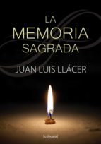 LA MEMORIA SAGRADA (EBOOK)