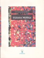 COMPLICACIONES NEUROLÓGICAS DE LA DIABETES MELLITUS (EBOOK)