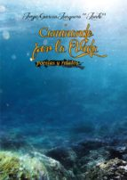 CAMINANDO POR LA VIDA (EBOOK)