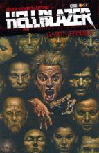 Hellblazer de Garth Ennis 2 - 2ª ed.