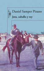 Jota, Caballo Y Rey. Mapa De Las Lenguas (HISPANICA)