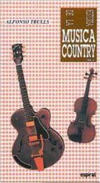 HISTORIA DE LA MUSICA COUNTRY (VOL. II)