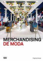 MERCHANDISING DE MODA (EBOOK)